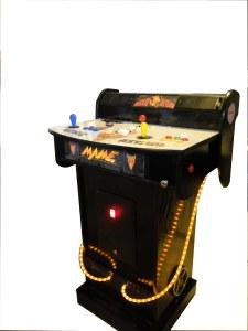 arcadeasylum (2)