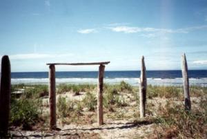 Woodhenge 001