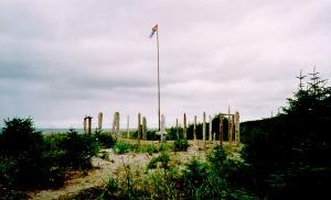 woodhenge 003
